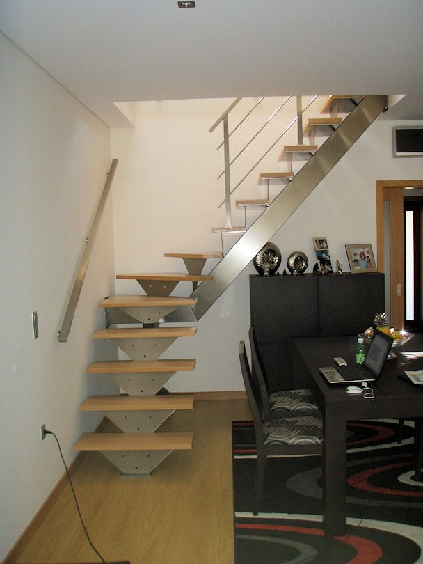 escada-pietra-020