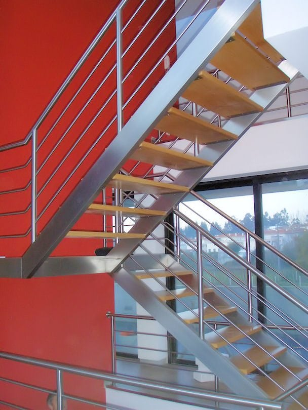 escada-vida-014