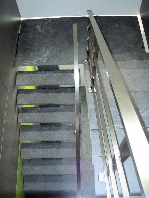 escada-vida-015