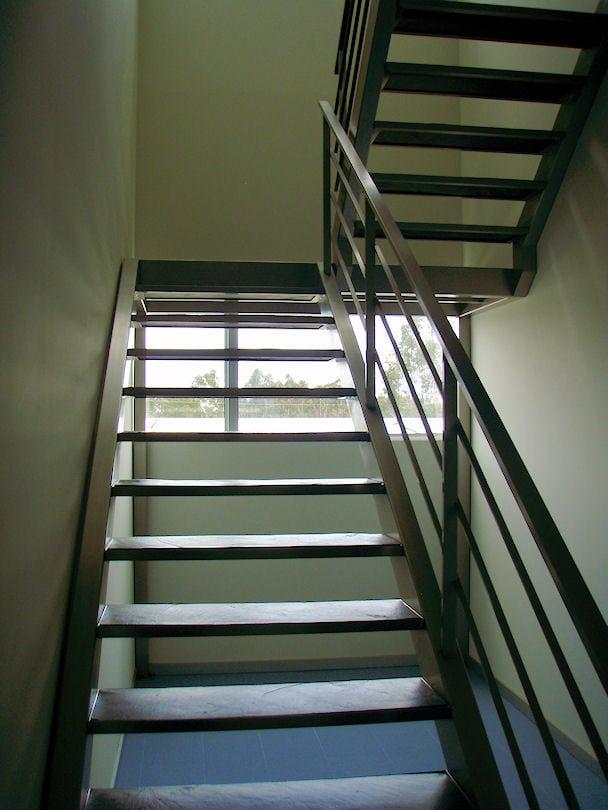 escada-vida-016